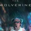 DeVito Wolverine Marvel