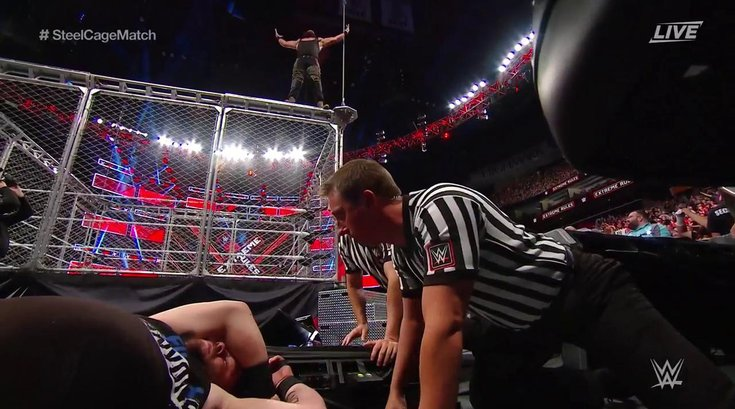 071618_WWE-Extreme-Rules