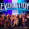 102918_WWE-Evolution