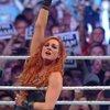 012819_Becky-Lynch_WWE