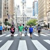 Philly Free StreetsDillon -