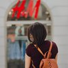 H&M opening at Philadelphia Premium Outlets