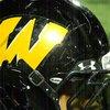 1005_Helmet_HS_Football