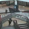 060616_KOPkidnappingvideo