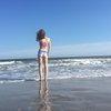 Licorish_Beach