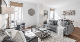 Limited - Parc Rittenhouse 1210 - Allan domb