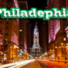 Philly top 10 sp