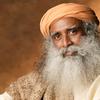 Limited - Sadhguru Isha Foundation