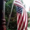 American_Flag_Stolen_Fairmount
