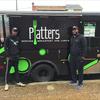 Platters Food Truck