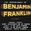 Adventures of Ben Franklin