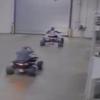 ATV thieves!