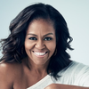 Limited - Michelle Obama Live Nation
