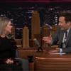 Kelly Clarkson to host daytime talk show
