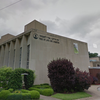 Tree of life synagogue pittsburgh