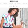 Bonobos women's collection