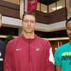 0228_St_Joes_Prep_Submitted