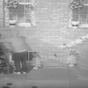 Christmas Tree Theft South Philly