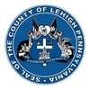 Lehigh County seal court appeal