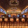 Liberty Bell at Parx Casino