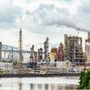 Philadelphia Energy Solutions lawsuit