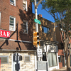 Roxborough robbery peck miller's bar