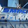 062615_Smackdown-WWE