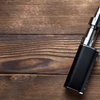 Vaping E-cigarette difference